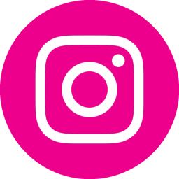 instagram icon MAG
