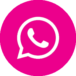 whatsapp icon MAG